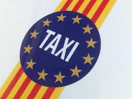 taxi palma